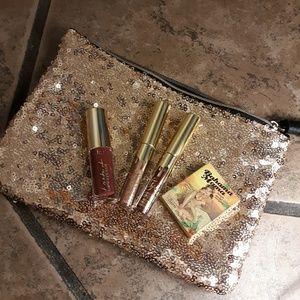 Makeup bundle 💄